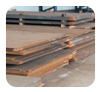 Abrex Plates Suppliers Stockist Distributors Exporters Dealers in Angola