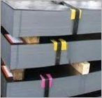 Stainless Steel Sheet Plate Coil